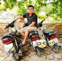 Nguyen Khánh