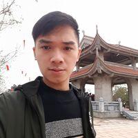 Hồ Sỹ Hoàn