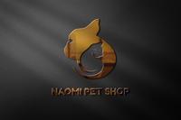 Naomi Pet Shop