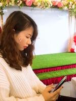 Đào Minh Nguyệt