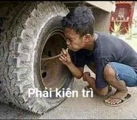 Nguyễn văn thiêp