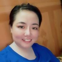 Hồng Trần