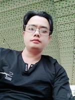 Đoàn Thanh Sơn