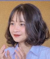 Hoàng Linh Đan