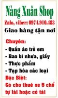 Mai Thị Lệ Xuân