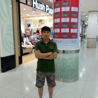 TranTruong