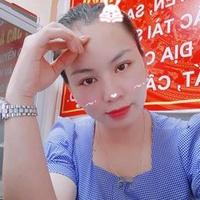 Trần Hường