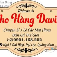Huỳnh Thị Thảo Vy