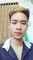 Sa Hoàng Tân