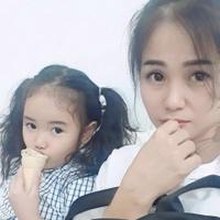 Nguyễn Thị Kim Hương