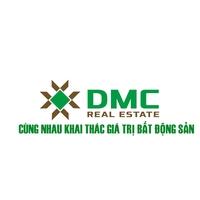DMC Land