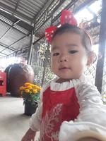 Huỳnh Văn Tài