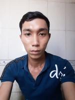 Nguyễn Khắc Hiếu