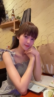 Jolie Trang