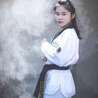 Kims Mai