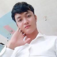 Đăng Khôi