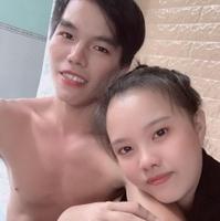 Nguyễn minh tài