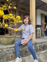 Nguyen thi an