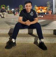 Nguyễn Minh Học