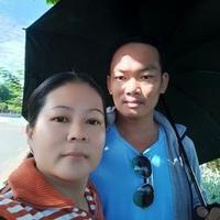 Nguyễn Thị Thuý Hoa