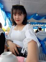 Hồng Dương Nguyễn