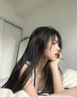 Trần Thuỳ Linh