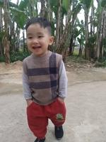 Nguyễn Thuỷ