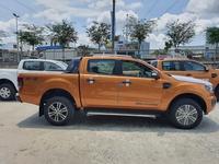 Đại Lý Ford Bình Tân
