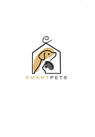 Smartpets