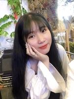 Đỗ Thị Hương Lan