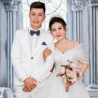 Ly Xinh Gái
