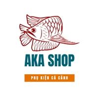 AKA Shop