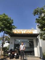 Quang Tân