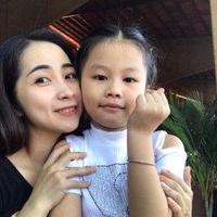 Thái Chí Vinh