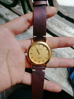 Đồng hồ rẻ