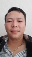 MR Thắng