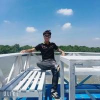 Phạm Bảo Quang
