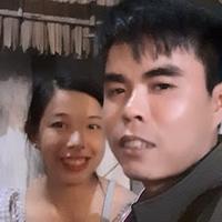 Nguyễn Hoàng Vinh