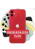 Cửa Hàng Bán Rẻ Tv15 Apple