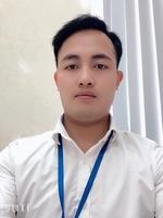 Nguyễn Tài Giang