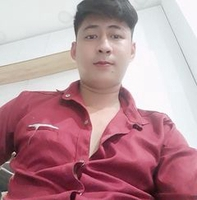 Anh Tri