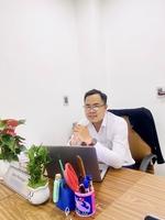 Nguyễn Đức Thanh
