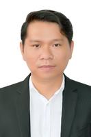 Pham Hoang Thanh Liem