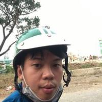 Tuấn Nobi