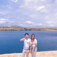 Nguyễn Thị Diên