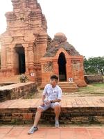 Định Khang
