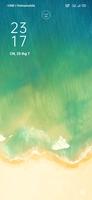 Thái Ngọc Hơn