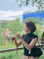 Ms Hạnh