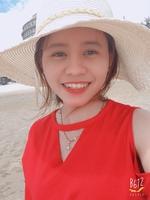 Trương Thị Anh Nguyệt