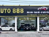 AUTO 387